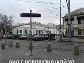 Здания и комплексы,  Москва Третьяковская, цена 1 100 000 рублей/мес., Фото