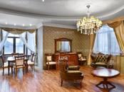Дома, хозяйства,  Московская область Мытищинский район, цена 60 000 000 рублей, Фото