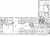 Здания и комплексы,  Москва Беговая, цена 550 001 000 рублей, Фото