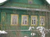 Дома, хозяйства,  Тверскаяобласть Тверь, цена 2 000 000 рублей, Фото