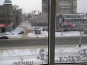 Квартиры,  Тамбовская область Тамбов, цена 1 500 рублей/день, Фото