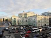 Квартиры,  Санкт-Петербург Садовая, цена 79 000 рублей/мес., Фото
