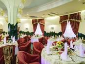 Рестораны, кафе, столовые,  Москва Красные Ворота, цена 975 000 рублей/мес., Фото