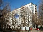 Квартиры,  Москва Авиамоторная, цена 5 800 000 рублей, Фото