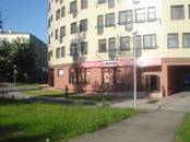Офисы,  Москва Автозаводская, цена 290 000 рублей/мес., Фото