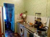 Дома, хозяйства,  Воронежская область Лиски, цена 1 000 000 рублей, Фото