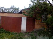 Дома, хозяйства,  Воронежская область Лиски, цена 1 100 000 рублей, Фото