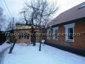 Дачи и огороды,  Московская область Мытищи, цена 13 400 000 рублей, Фото