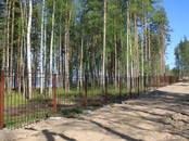 Земля и участки,  Ленинградская область Приозерский район, цена 10 000 000 рублей, Фото