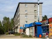 Квартиры,  Мурманская область Апатиты, цена 350 000 рублей, Фото