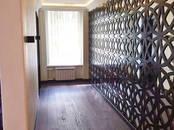 Квартиры,  Москва Бабушкинская, цена 20 300 000 рублей, Фото