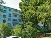 Квартиры,  Московская область Коломна, цена 1 700 000 рублей, Фото
