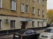 Офисы,  Москва Шаболовская, цена 500 000 рублей/мес., Фото