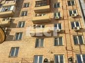 Квартиры,  Москва Автозаводская, цена 2 500 000 рублей, Фото