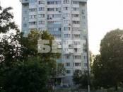Квартиры,  Москва Коломенская, цена 10 800 000 рублей, Фото