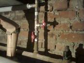 Строительные работы,  Отделочные, внутренние работы Сантехнические работы, цена 900 рублей, Фото