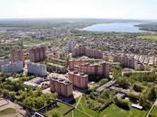 Квартиры,  Московская область Другое, цена 6 300 000 рублей, Фото