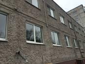 Офисы,  Москва Павелецкая, цена 20 625 рублей/мес., Фото