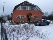 Дачи и огороды,  Московская область Егорьевское ш., цена 14 500 000 рублей, Фото