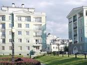 Квартиры,  Москва Сокол, Фото