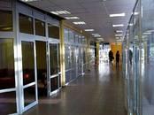 Офисы,  Москва Дубровка, цена 250 000 рублей/мес., Фото