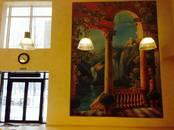 Офисы,  Москва Коньково, цена 400 000 рублей/мес., Фото