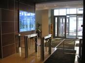 Офисы,  Москва Аэропорт, цена 694 000 рублей/мес., Фото