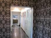 Офисы,  Москва Краснопресненская, цена 565 000 рублей/мес., Фото