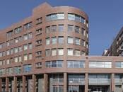 Офисы,  Москва Таганская, цена 1 150 000 рублей/мес., Фото