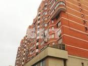 Квартиры,  Москва Краснопресненская, цена 114 000 рублей/мес., Фото