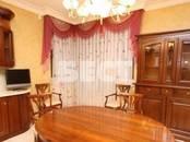 Квартиры,  Москва Щукинская, цена 138 000 рублей/мес., Фото