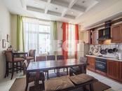 Квартиры,  Москва Пушкинская, цена 200 000 рублей/мес., Фото