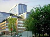 Офисы,  Свердловскаяобласть Екатеринбург, цена 9 100 000 рублей, Фото