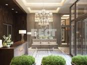 Квартиры,  Москва Преображенская площадь, цена 15 599 000 рублей, Фото