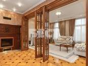 Квартиры,  Москва Смоленская, цена 600 000 рублей/мес., Фото