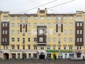 Офисы,  Москва Третьяковская, цена 79 892 800 рублей, Фото