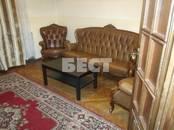 Квартиры,  Москва Киевская, цена 60 000 рублей/мес., Фото
