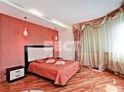 Квартиры,  Москва Профсоюзная, цена 72 000 000 рублей, Фото