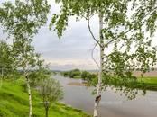 Дома, хозяйства,  Московская область Одинцовский район, цена 87 365 550 рублей, Фото