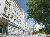 Квартиры,  Москва Арбатская, цена 90 000 000 рублей, Фото
