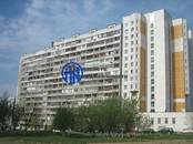 Квартиры,  Москва Бульвар Дмитрия Донского, Фото
