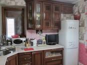 Дома, хозяйства,  Кемеровскаяобласть Новокузнецк, цена 4 950 000 рублей, Фото