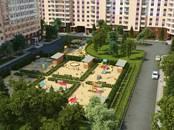 Квартиры,  Ленинградская область Всеволожский район, цена 4 256 780 рублей, Фото