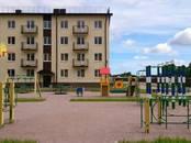 Квартиры,  Ленинградская область Всеволожский район, цена 1 735 000 рублей, Фото