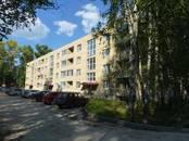 Квартиры,  Московская область Дмитров, цена 2 200 000 рублей, Фото