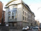 Квартиры,  Санкт-Петербург Петроградский район, цена 6 700 000 рублей, Фото