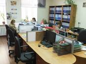Офисы,  Москва Курская, цена 400 000 рублей/мес., Фото