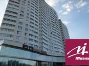 Квартиры,  Московская область Пушкино, цена 7 400 000 рублей, Фото