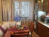 Квартиры,  Московская область Реутов, цена 7 470 000 рублей, Фото