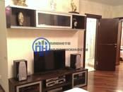 Квартиры,  Москва Борисово, цена 22 500 000 рублей, Фото